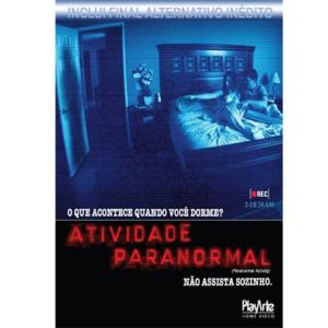 Lançado pela PlayArte em DVD e em Blu-ray